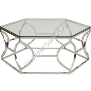 High End Side Table