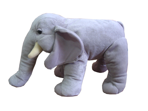 Elephant- 4sizes