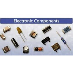 Smd Electronic Components