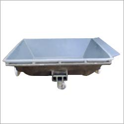 Filter Trays Trolleys