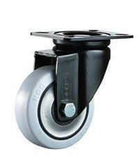 Medium Heavy Duty Caster Wheels