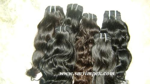 Smv remy indian hair