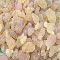 Boswellia Serrata Extract 35% AKBA