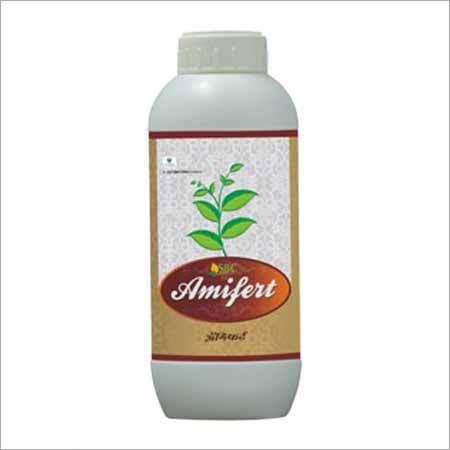 Amifert
