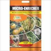 Micro Enricher