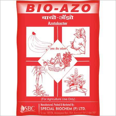 Bio Azo Powder