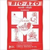 Bio Azo Biofertilizer