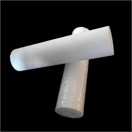 PP Melt Blown Cartridge