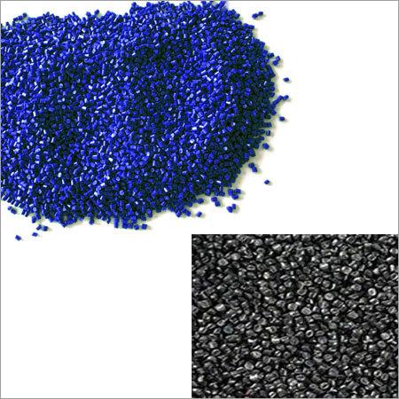 Blue Black Roto Granules