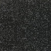 Black  Hdpe Granules