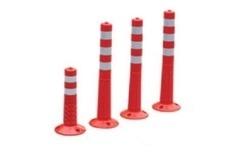 Traffic Delineators