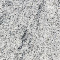 Madanapalle white granite