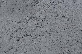 May Flower Granite