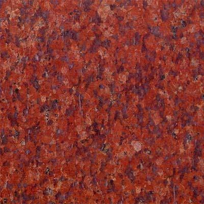 P.G.Red Granite