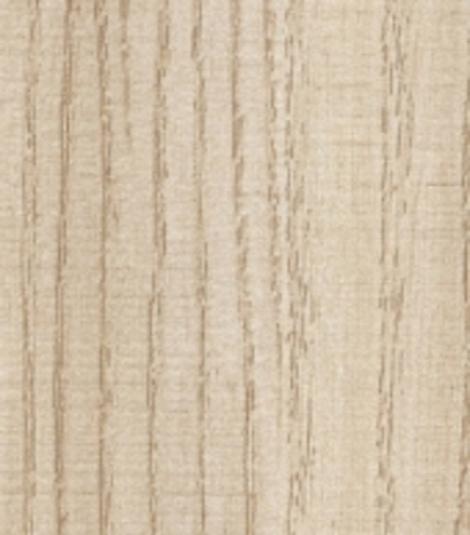 hemloack-oak
