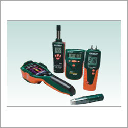 Thermal Imaging Technicians Kit