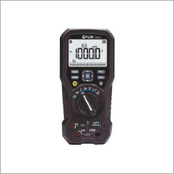 Portable Digital Process Calibrator