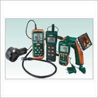 Energy Audit Kit