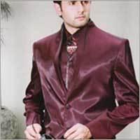 Mens Partywear Suits
