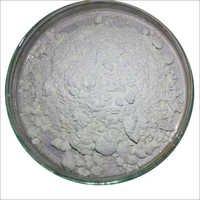 Bismuth Sub Carbonate