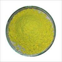 Iodoform Powder