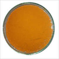 Yellow Mercuric Oxide