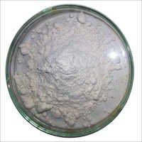 Mercuric Thiocyanate