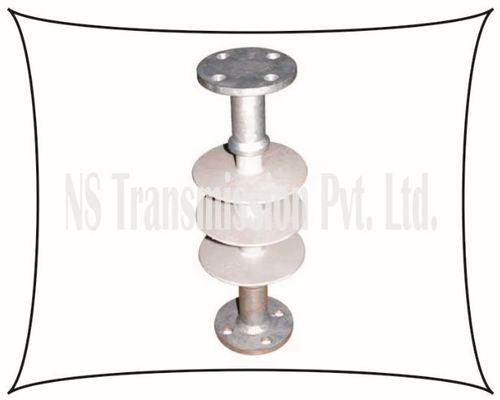 11 KV Polymer Post Insulator