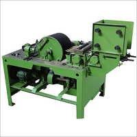 Wax Paper Machine