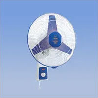 Solar Battery Operated Fans