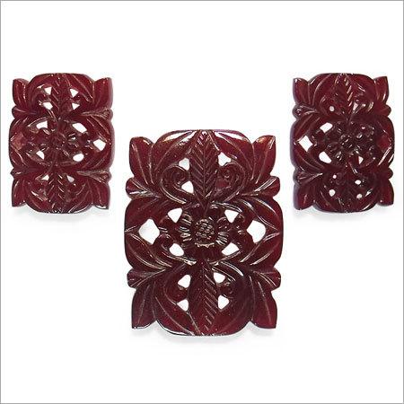Jade Crafts