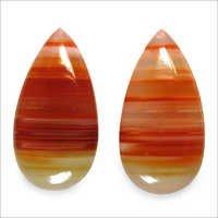 Onyx Color Stone
