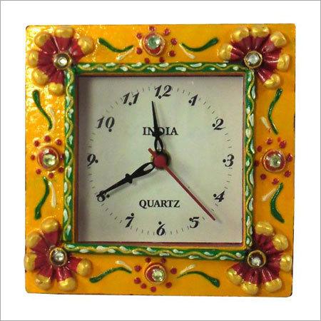 Handmade Designer Watch