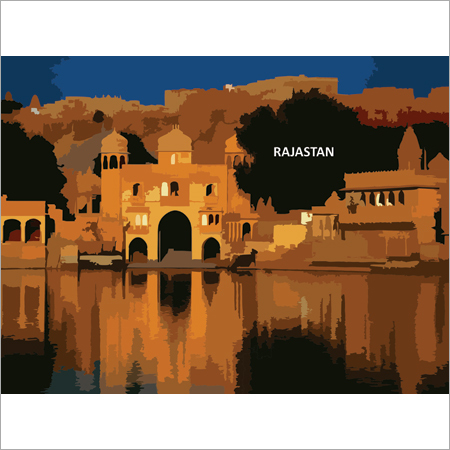 Rajasthan Tour Packages‎