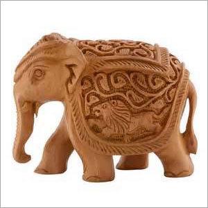 Handicraft Item Tijara