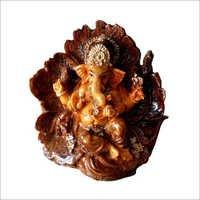 Ganeshji Showpiece
