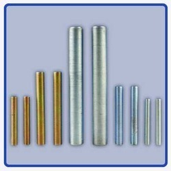 Industrial Thread Rods