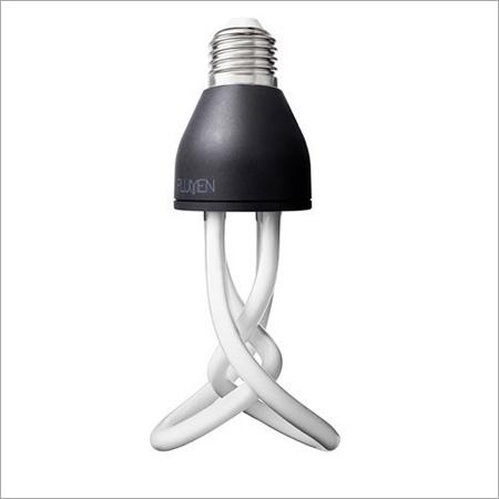 Designer Light Bulb