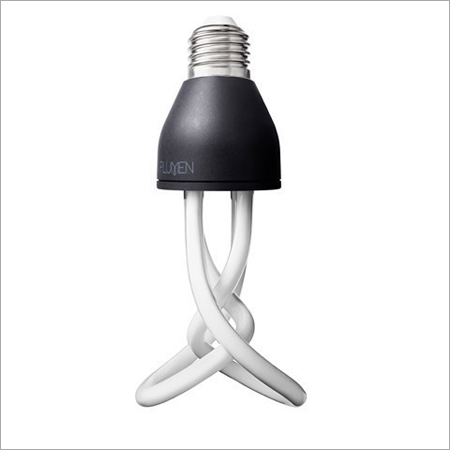 Designer Light Bulb