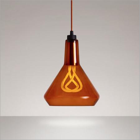Energy Saving Decorative Bulb