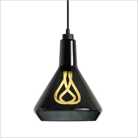 Decorative CFL Light Bulbs