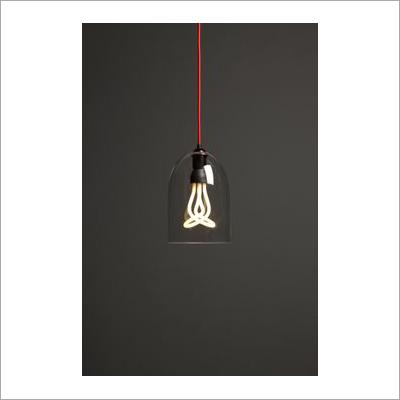 Energy Efficient CFL Light Bulbs