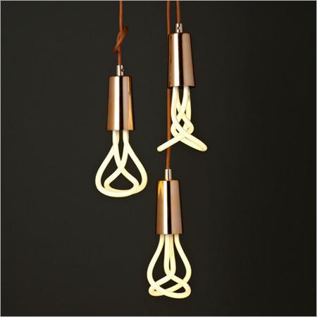 Energy Saving Hanging Bulb