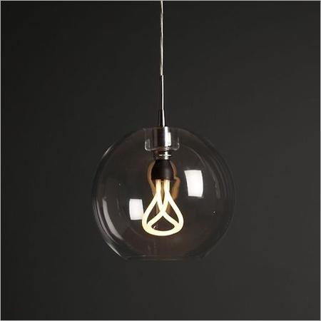 Decorative Compact Fluorescent Light Bulbs