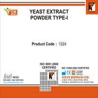 Yeast Extract Powder Type-1