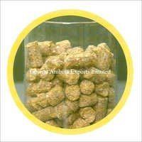 Compound Cattle Feed