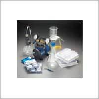 Contamination Analysis Kit