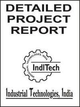 Project Report on Coal Tar Pitch