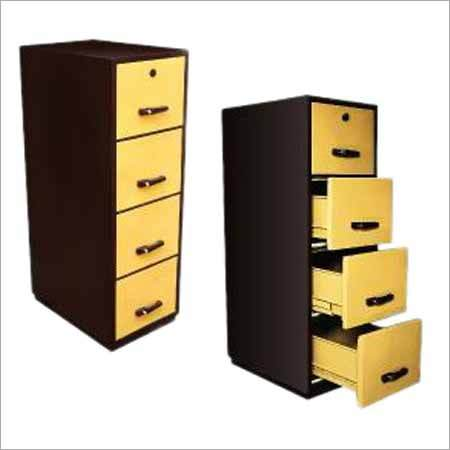Fireproof Filing Cabinet Manufacturer Supplier In Mumbai Maharashtra