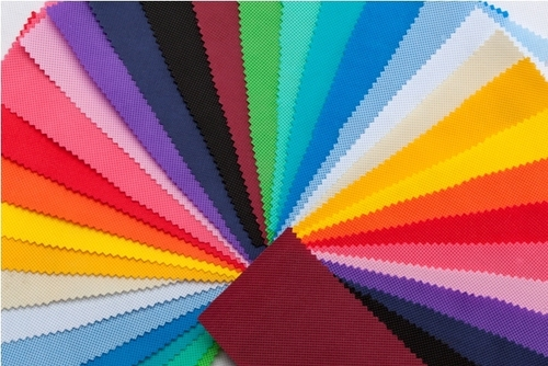 Wall Coverings Non Woven Fabric